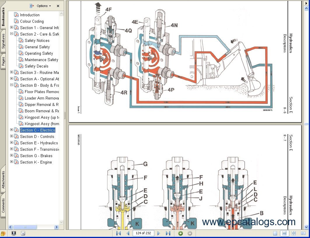 [DIAGRAM_4PO]  SM_8491] Jcb Service Manuals S2 Repair Manuals Download Wiring Diagram  Wiring Diagram | Free Download Js Series Wiring Diagram |  | Opein Getap Xempag Mohammedshrine Librar Wiring 101