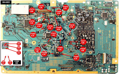 MB_5606] Ps2 Board Diagram Download Diagram | Ps2 Fuse Diagram |  | Xtern Hemt Hapolo Mohammedshrine Librar Wiring 101