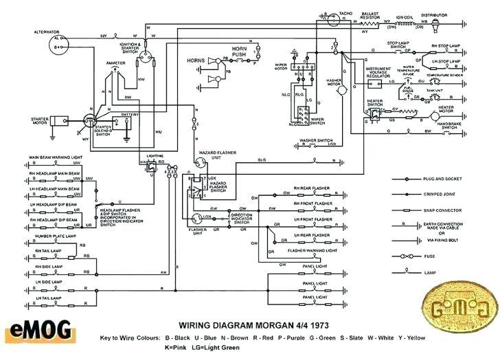 Fabulous Dimplex Electric Baseboard Heaters Medorama Info Wiring Cloud Inklaidewilluminateatxorg