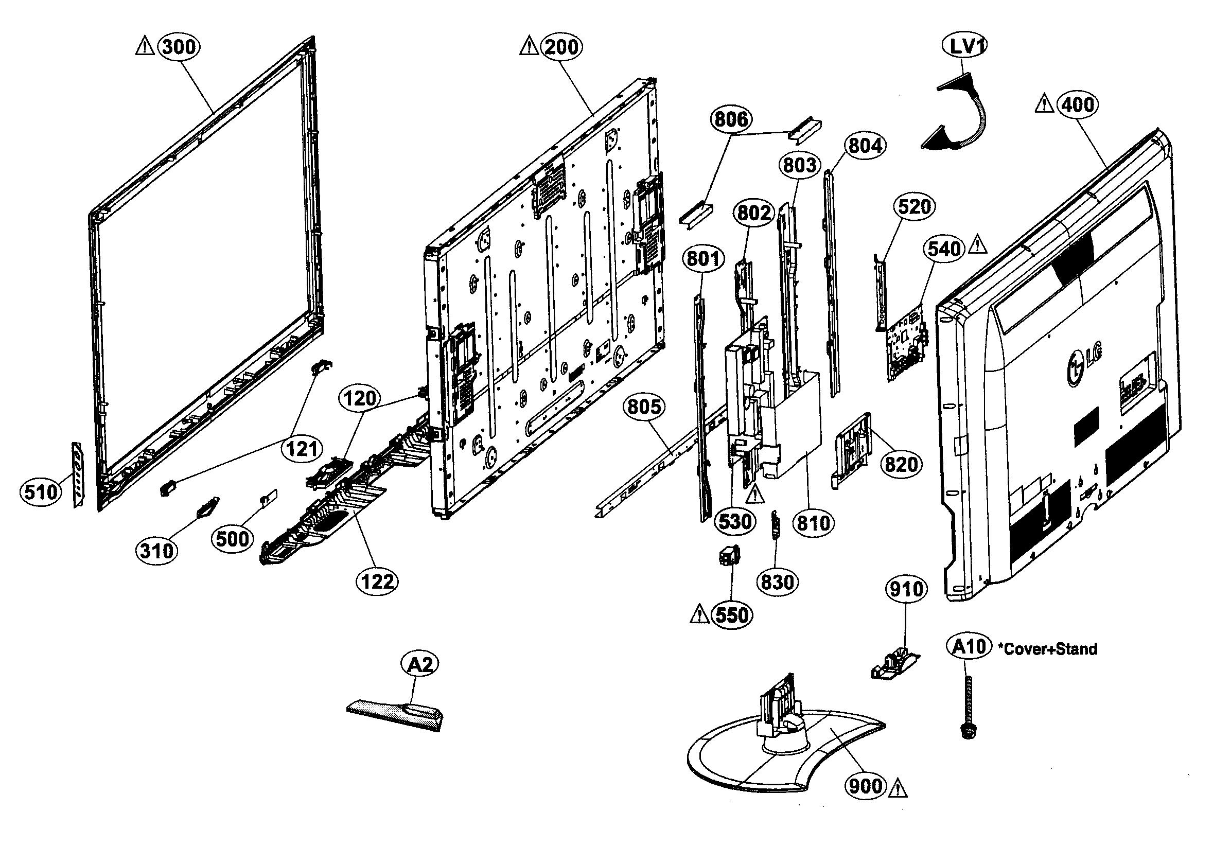 Toshiba Tv Parts Diagram Seniorsclub It Schematic Frequency Schematic Frequency Pietrodavico It