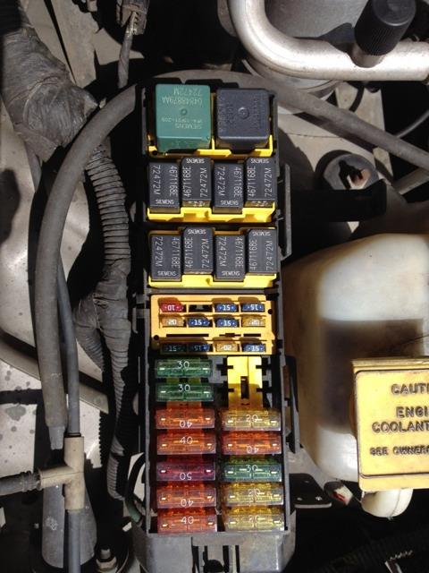 NR_3437] 95 Jeep Cherokee Dash Light Wiring Schematic WiringLexor Aryon Habi Hutpa Ostom Viewor Hapolo Itive Lukep Xero Mohammedshrine  Librar Wiring 101