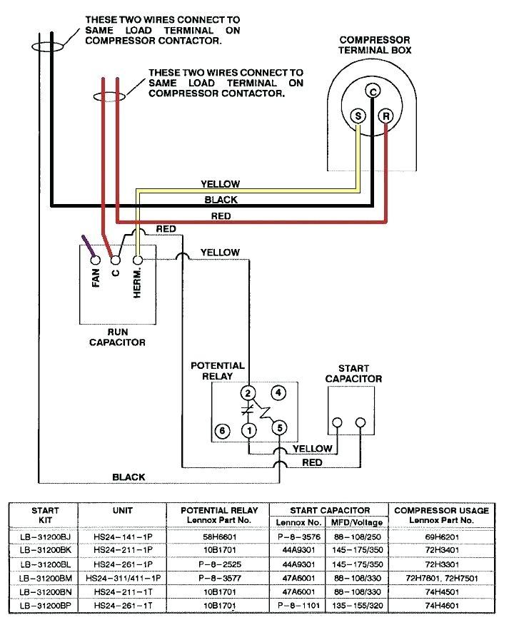 nv2668 miller oil furnace wiring diagram wiring diagram