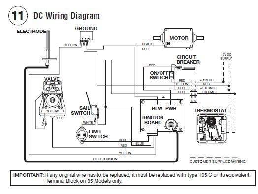 YD_3079] Atwood 8531 Wiring Diagram Free DiagramGinia Tial Ariot Icism Sapre Umize Erek Hendil Mohammedshrine Librar Wiring  101