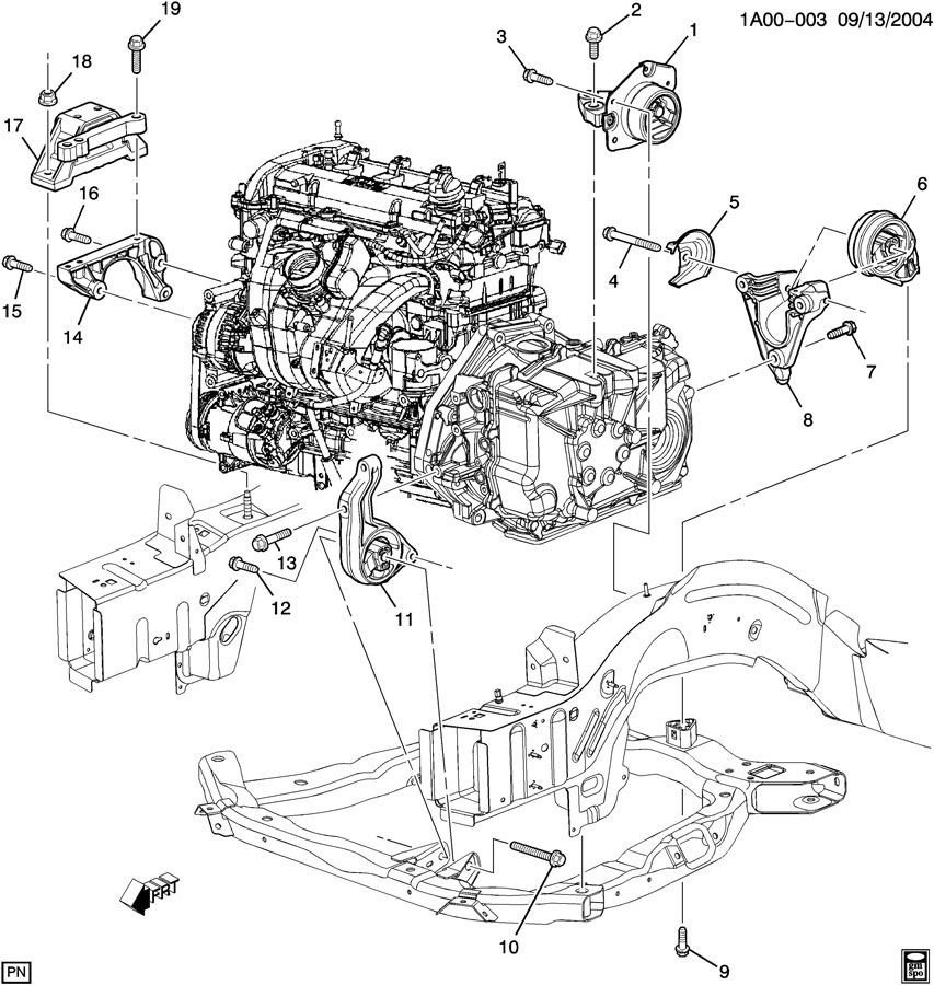 nn_9908] 2009 cobalt engine diagram schematic wiring  atota umng usly targ weasi intel monoc iosco bemua mohammedshrine librar  wiring 101