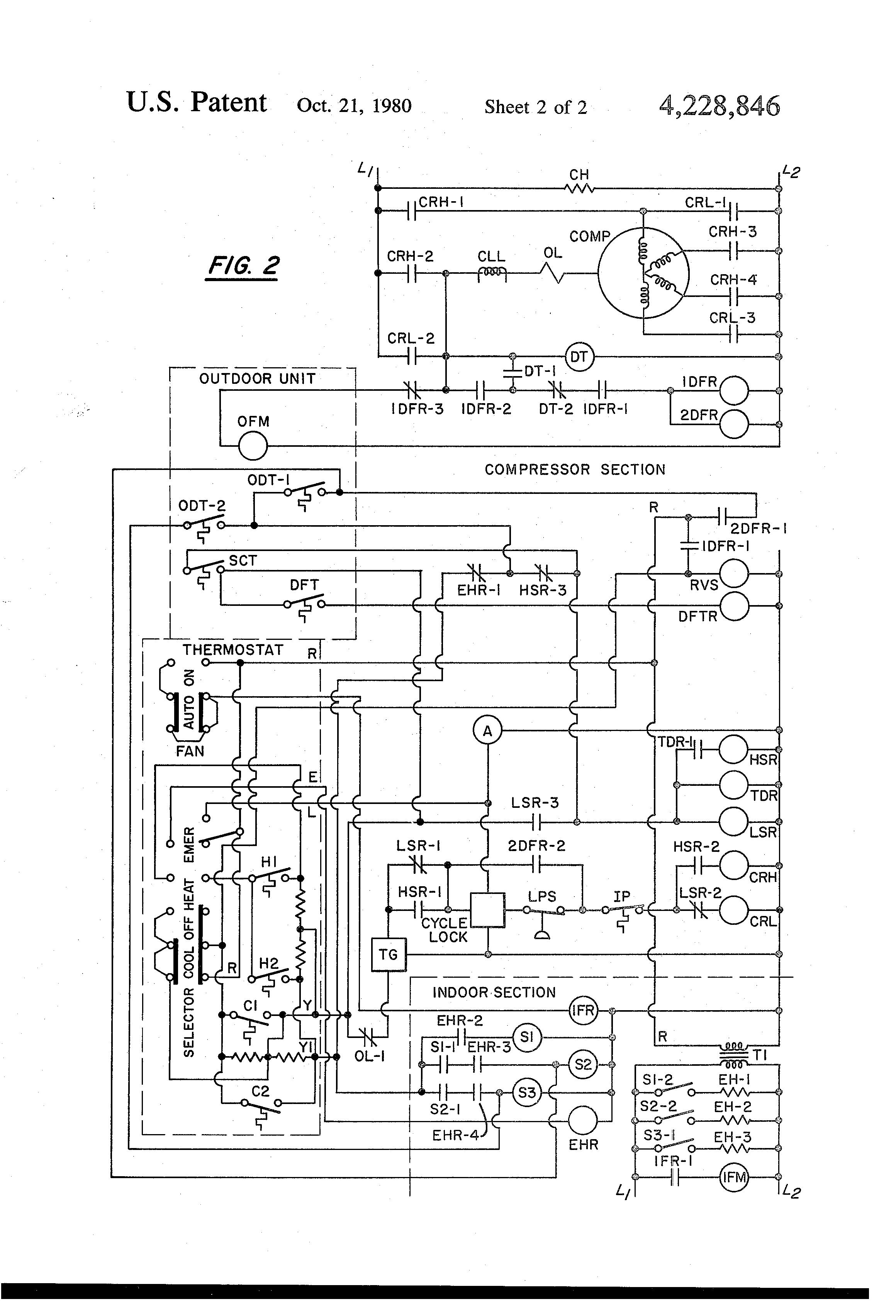 DIAGRAM] Modine Pd 250a Wiring Diagram FULL Version HD Quality Wiring  Diagram - SOCIALDIAGRAM.SPANOBAR.ITDiagram Database