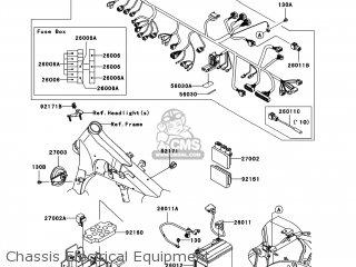 dt_6607] kawasaki vulcan 900 wiring diagram for a motorcycle ... 2012 kawasaki vulcan 900 custom wiring diagram  intel iosto penghe strai icand jebrp getap throp aspi ...
