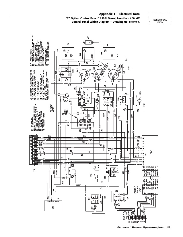 4969 transfer switch wiring diagram 4969 transfer switch wiring diagram wiring diagram data  4969 transfer switch wiring diagram