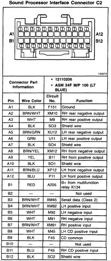 Kenwood Kdc Mp208 Wiring Diagram from static-resources.imageservice.cloud