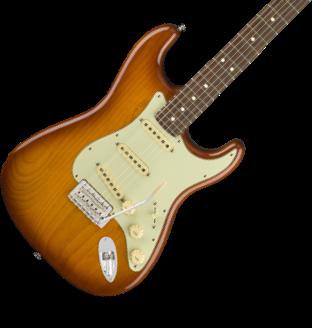 Terrific Fender Guitars Electric Acoustic Bass Guitars Amps Pro Audio Wiring Cloud Hemtshollocom
