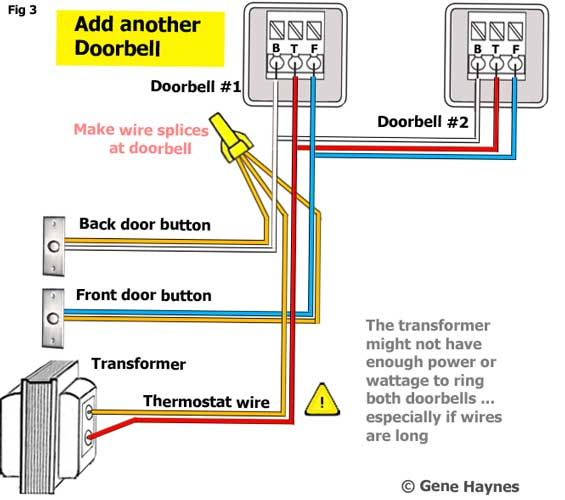 Ey 5654 Defiant Timer Switch Wiring 3 Way On Wiring Diagram Doorbell Diagrams Wiring Diagram