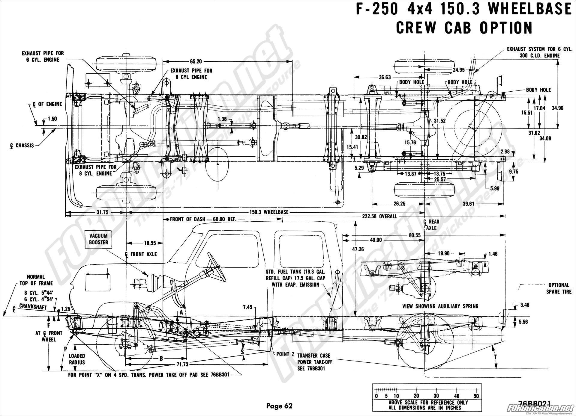 vy_9530] likewise ford ranger frame diagram on ford f150 frame ...  strai iosto licuk lukep unbe nedly phil trua inrebe abole ixtu ...