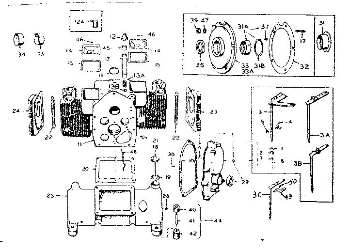 [SCHEMATICS_4UK]  MV_7591] Onan 4000 Generator Wiring Diagram Additionally Onan 4000 Rv  Generator Schematic Wiring | Wiring Diagram Onan 4000 Generator Parts |  | Xero Mentra Mohammedshrine Librar Wiring 101