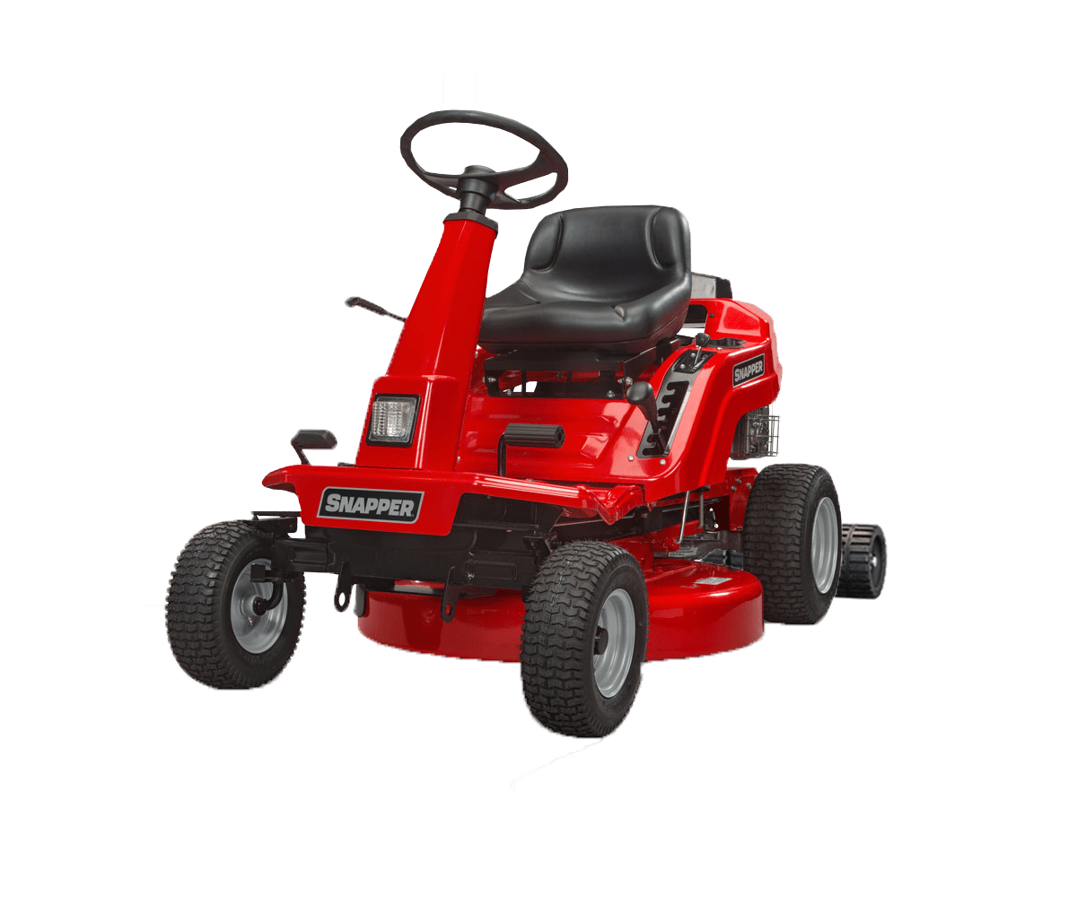snapper mower wiring harness av 5705  gravely lawn tractor wiring diagram additionally snapper  gravely lawn tractor wiring diagram