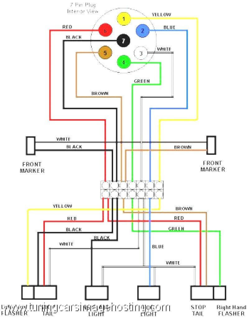 [DIAGRAM_38EU]  2006 Dodge Trailer Wiring Diagram - Wiring Diagrams | 2008 Dodge 2500 Trailer Wiring Diagram |  | karox.fr