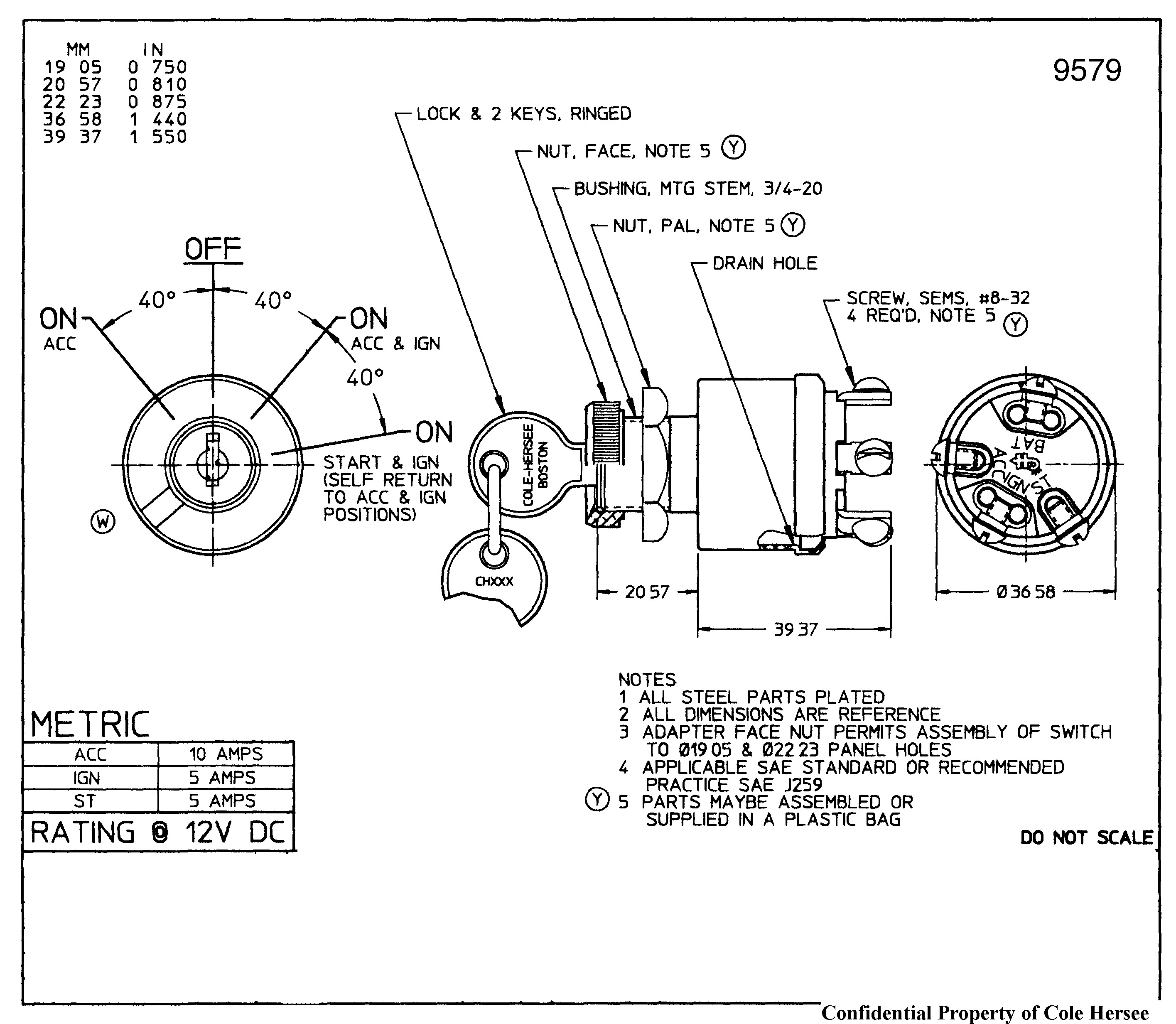 Inboard Boat Ignition Switch Wiring Diagram from static-resources.imageservice.cloud