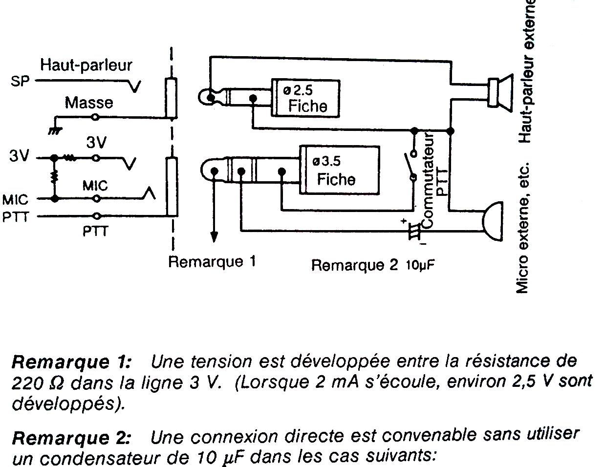 kenwood radio mic wiring diagram ge 8065  kenwood microphone wiring diagram kenwood circuit  kenwood microphone wiring diagram