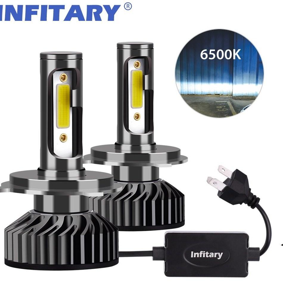 Outstanding Popular Headlamp To Car And Get Free Shipping 5Ej104Df Wiring Cloud Histehirlexornumapkesianilluminateatxorg