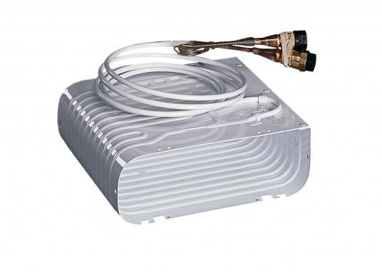 Awe Inspiring Isotherm Compact Classic System From 439 95 Buy Now Svb Yacht Wiring Cloud Histehirlexornumapkesianilluminateatxorg
