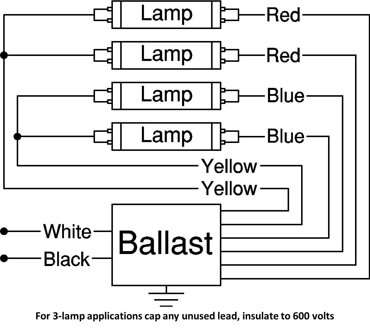Philips Centium Ballast Wiring Diagram - T Bucket Wiring Diagram for Wiring  Diagram Schematics   Advance Sign Ballast Wiring Diagram      Wiring Diagram Schematics