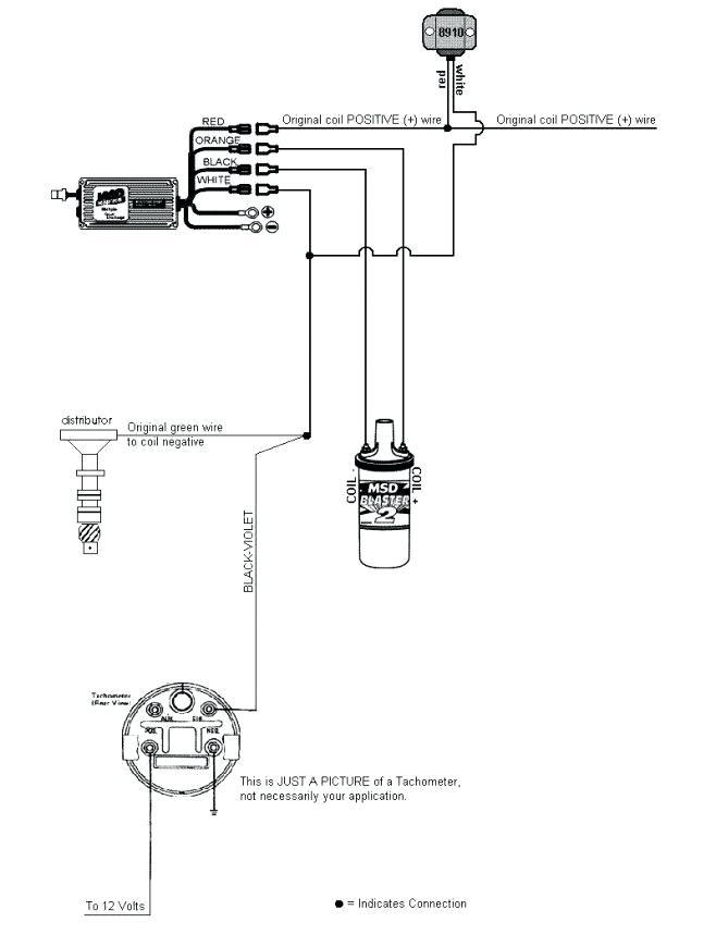 ES_1627] Advance Ballast Wiring Diagram Moreover Advance Ballast Wiring  Diagram Download Diagram | Advance Ballast Wiring Diagram Resistor |  | Eatte Rdona Oidei Hapolo Vesi Mohammedshrine Librar Wiring 101