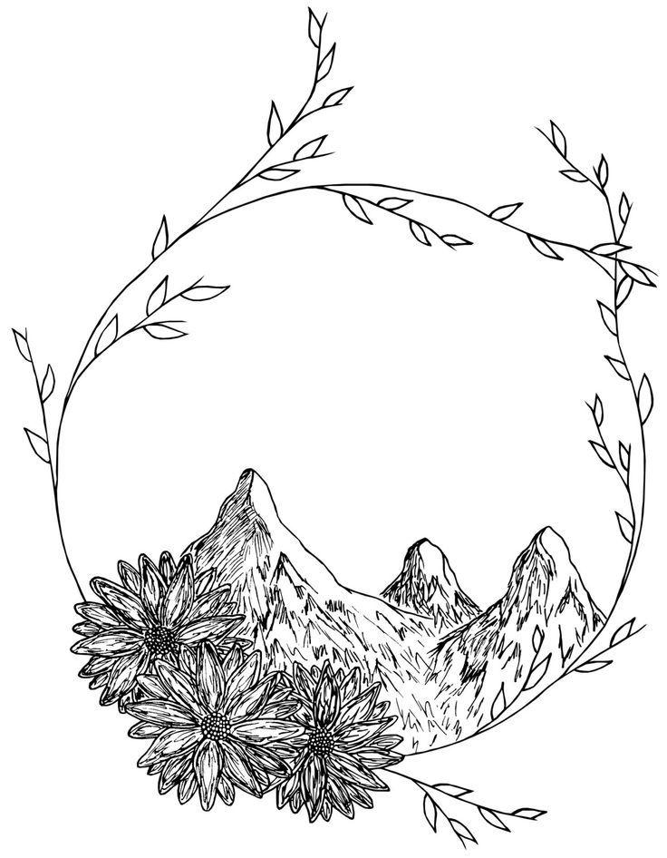Groovy Best 25 Succulent Tattoo Ideas On Pinterest Auto Electrical Wiring Wiring Cloud Grayisramohammedshrineorg