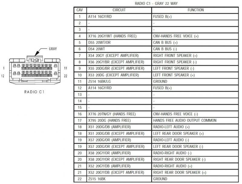 MZ_5369] Kenwood Car Stereo Wiring Diagrams Kdc 492 Schematic WiringIsop Erek Minaga Numap Unnu Denli Etic Vira Mohammedshrine Librar Wiring 101