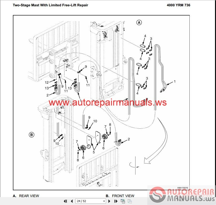 Wiring Yale Schematic Fork Lift Glp050rc - Relay And Power Inverter Wiring  Diagram - duramaxxx.nescafe.jeanjaures37.fr | Wiring Yale Schematic Fork Lift Glp050rc |  | Wiring Diagram Resource
