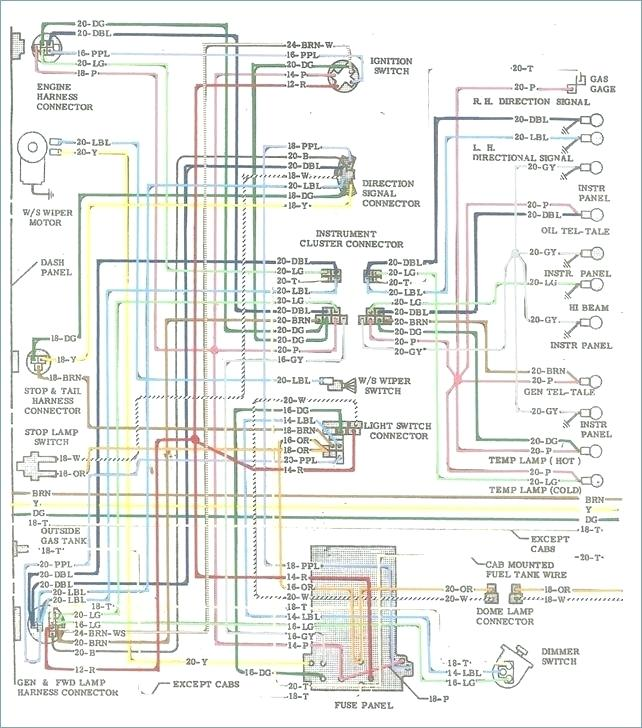 Ez Wiring Harness Jeep - Wiring Diagram Direct drop-demand -  drop-demand.siciliabeb.it | Wrangler Ez Wiring Harness Diagram |  | drop-demand.siciliabeb.it