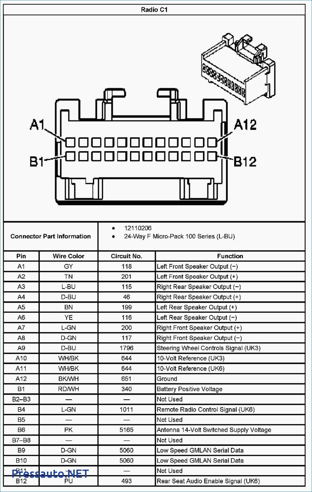 Xx 9734 Sony Cdx Gt30w Wiring Diagram Free Diagram