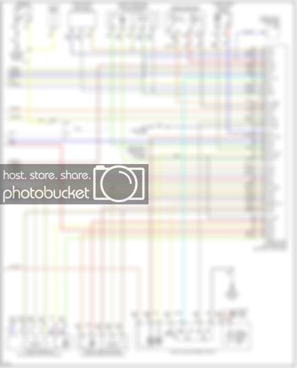 Ey 5719 2009 Acura Mdx Ac Diagram Wiring Schematic Schematic Wiring