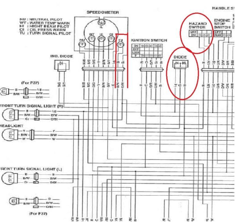 Vz800 Wiring Diagram - Mitsubishi 02 Sensor Wiring Diagram -  contuor.ati-bege.jeanjaures37.frWiring Diagram Resource