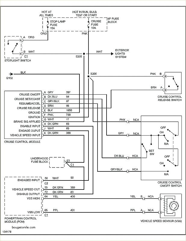 Diagram Sony Cdx Ca650x Wiring Diagram Full Version Hd Quality Wiring Diagram Diagramtariu Babyevents It
