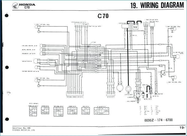 1970 Honda Ct70 Wiring Diagram Fuse Box For 1997 Plymouth Voyager Basic Wiring Losdol2 Jeanjaures37 Fr