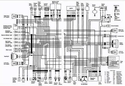 2003 Suzuki Marauder Vz800 Wiring Diagram from static-resources.imageservice.cloud