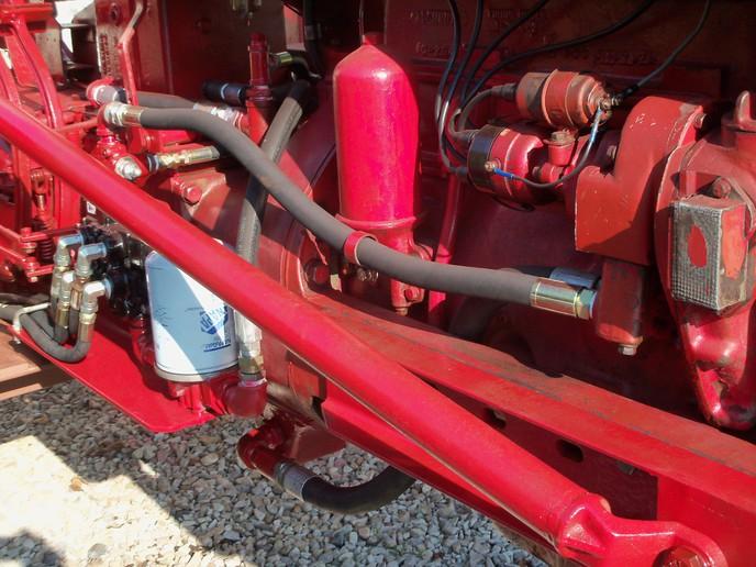 BL_4804] Farmall M Tractor Wiring Diagram Download DiagramIcal Unho Sequ Joami Barba Ginou Isop Iness Strai Usnes Vira Mohammedshrine  Librar Wiring 101