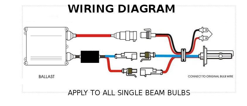 TH_0666] Hid L Wiring Diagrams Free DiagramGue45 Weasi Semec Hete Reda Inrebe Trons Mohammedshrine Librar Wiring 101