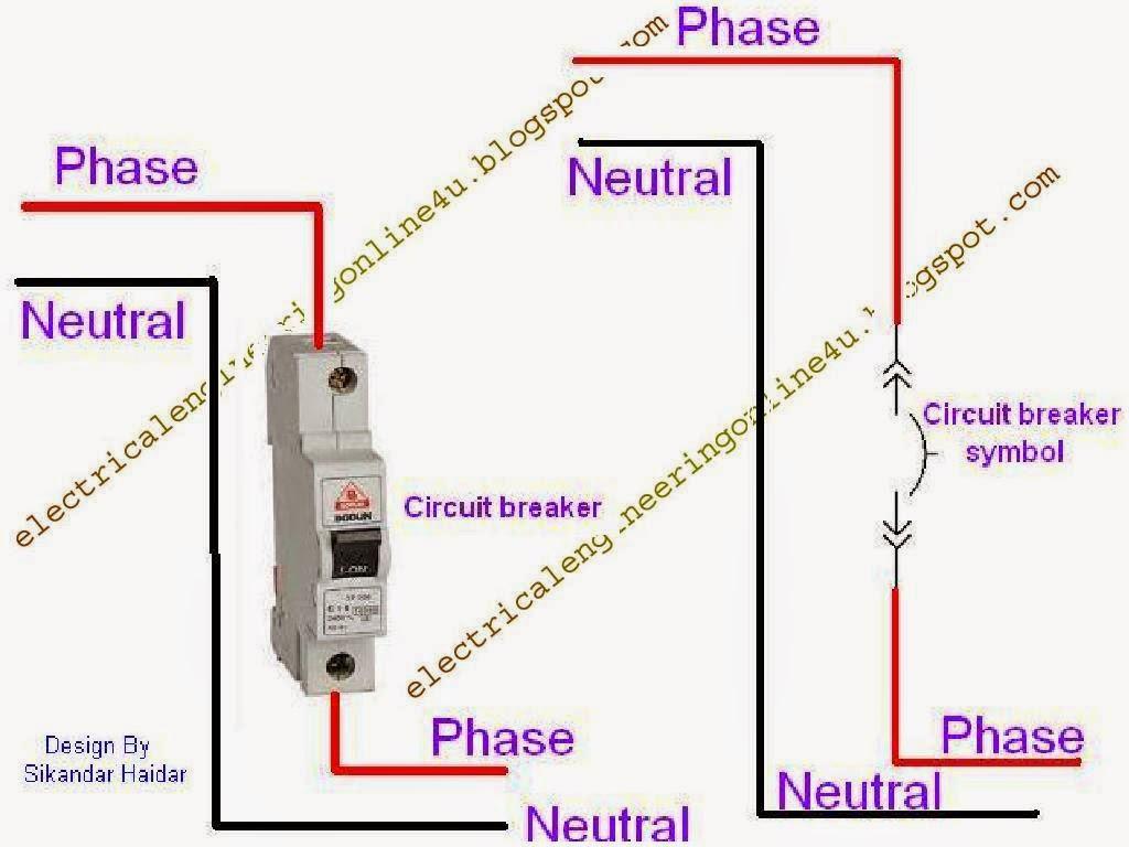 Brilliant 8 Way With Circuit Breaker Wiring Diagram Wiring Diagram Data Schema Wiring Cloud Ittabpendurdonanfuldomelitekicepsianuembamohammedshrineorg