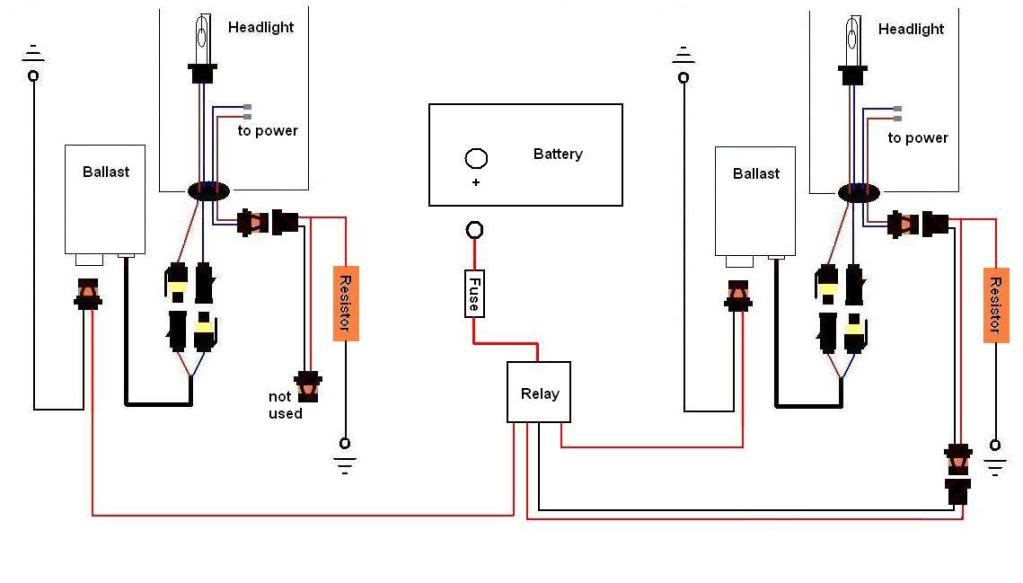 9007 Hid Relay Wiring Diagram Free Picture Gto Fuse Box Chevrolet S10 Au Delice Limousin Fr