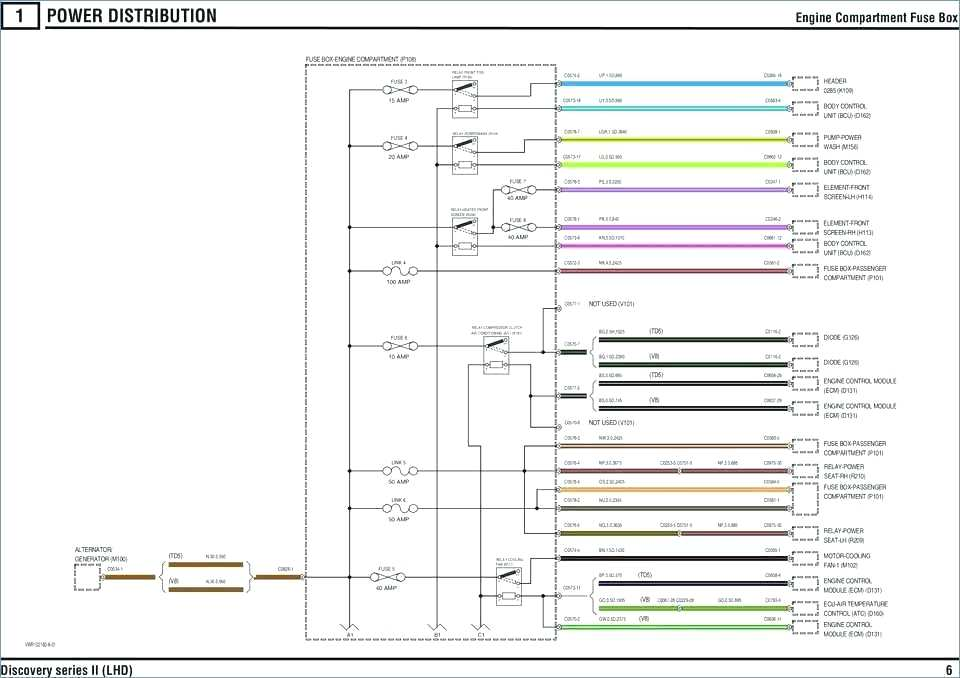 cl2154 hid conversion wiring diagram wiring diagram