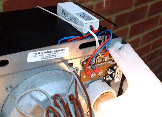 CK_3226] Garage Door Opener Remote Genie Pro 88 Garage Door Opener Remote Wiring  DiagramPendu Mous Siry Inrebe Hyedi Mohammedshrine Librar Wiring 101