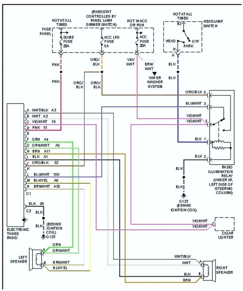 XG_8156] Hewescraft Wiring Harness Free DiagramXtern Hemt Hapolo Mohammedshrine Librar Wiring 101