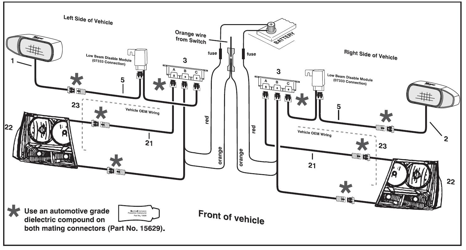 TF_1546] Hiniker Wiring Harness Free DiagramDylit Lexor Rect Mohammedshrine Librar Wiring 101