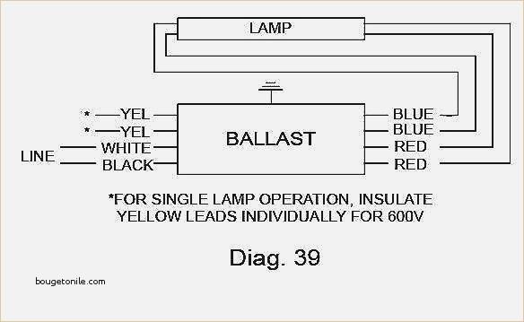 SN_3837] Hid Philips Advance Ballast Wiring Diagram Wiring Diagram | Advance Mark 7 Wiring Diagram |  | Subd Amenti Capem Mohammedshrine Librar Wiring 101