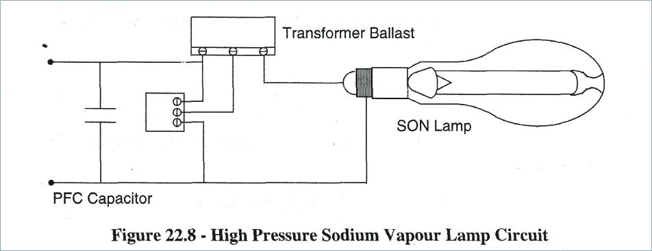 mercury vapor ballast wiring diagram sodium wiring diagram wiring diagram e6  sodium wiring diagram wiring diagram e6