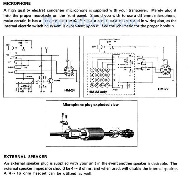 [DIAGRAM_5NL]  GV_2159] Headset Microphone Jack Wiring Download Diagram | Sm30 Microphone Wiring Diagram |  | Ultr Sputa Xeira Ostom Orsal Trons Mohammedshrine Librar Wiring 101