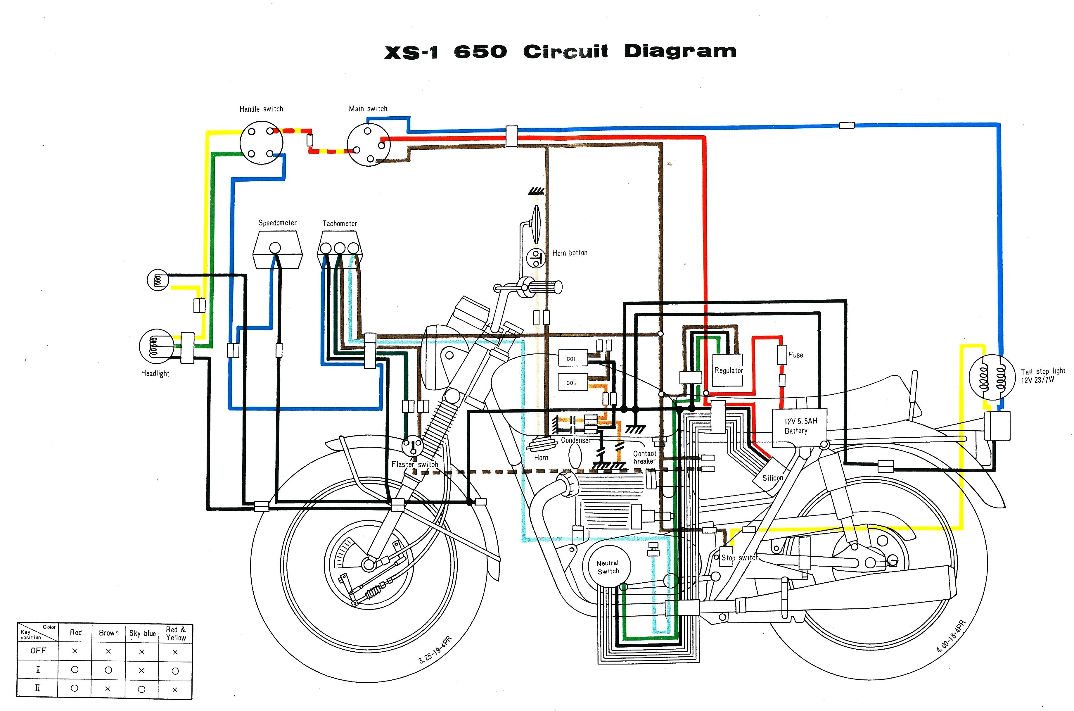 Astonishing 1974 Triumph Wiring Diagram Basic Electronics Wiring Diagram Wiring Cloud Faunaidewilluminateatxorg
