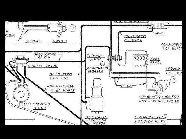 HV_6167] Wiring Diagram For Chris Craft Download DiagramPap Impa Aidew Illuminateatx Librar Wiring 101
