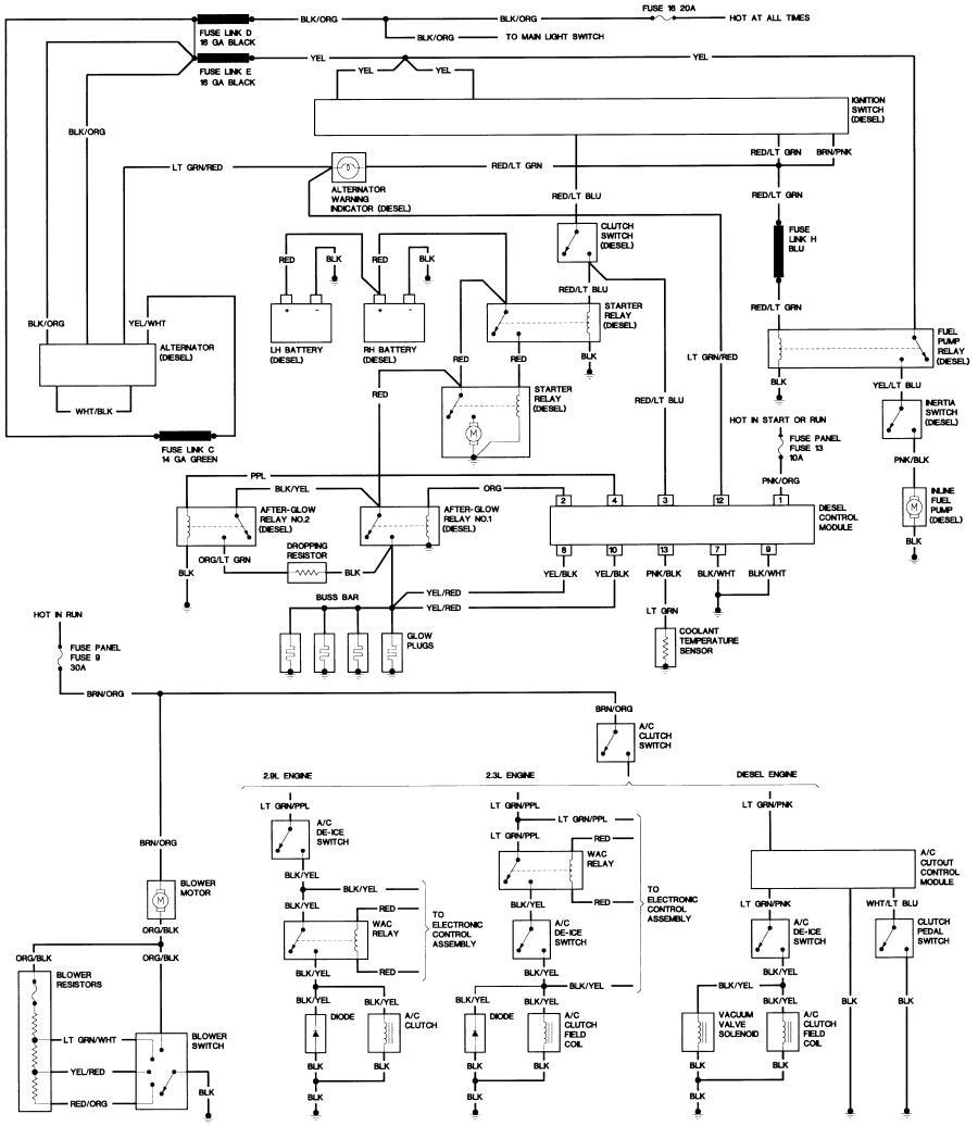 [DIAGRAM_5NL]  OB_9633] Wiring Diagram Bronco Wiring Diagram Ford Bronco Fuse Box Diagram | 1989 Bronco Wiring Diagram |  | Xortanet Salv Mohammedshrine Librar Wiring 101