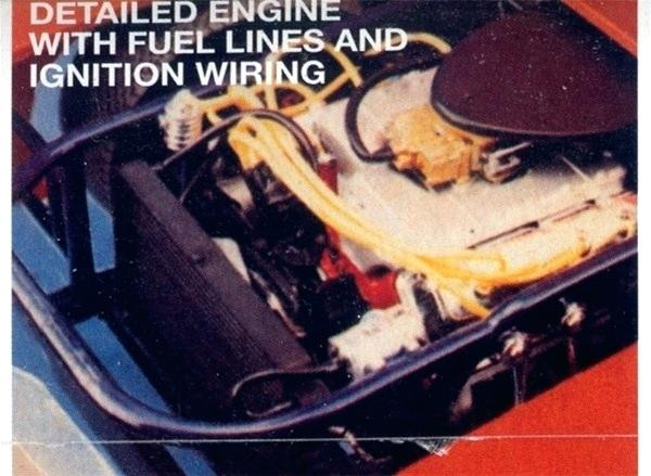 Lk 1843 1986 Dodge Ram Ignition Wiring Diagram Together With 1979 Dodge Truck Download Diagram
