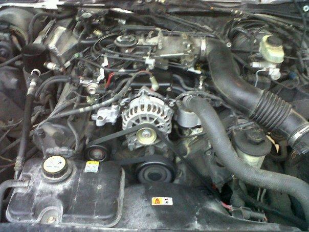 [SCHEMATICS_48DE]  GH_0093] Ford 4 6L Engine Diagram Free Diagram   Order 4 6 Liter Engine Diagram      Icism Epete Inama Mohammedshrine Librar Wiring 101